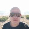 Андрей, 36, г.Ташкент