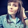 Olga, 30, г.Таганрог