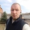Дмитрий, 44, г.Верейка
