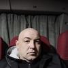 Андрей Казаков, 35, г.Басьяновский