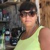 Светлана, 42, г.Чусовой
