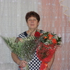 Раиса, 56, г.Семенов