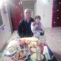Сергей, 59 лет, Рак, Елань