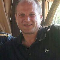 Саша, 49 лет, Водолей, Киев