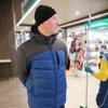 Олег, 55, г.Нижний Новгород