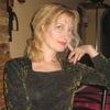 Екатерина, 49, г.Волжский