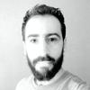 Sofiane, 33, г.Алжир