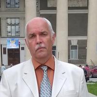 юрий, 62 года, Близнецы, Волжский (Волгоградская обл.)
