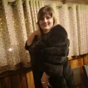 Настенька, 28, г.Одесса