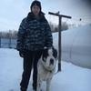 Антон, 28, г.Пласт