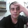 Артур, 24, г.Сумы