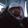 Ребу Кривой, 29, г.Алдан