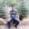шах, 45, г.Баку