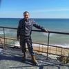 Антон, 25, г.Украинка