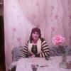 Наталья, 40, г.Бишкек
