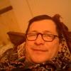 Женя, 52, г.Бурштын