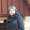 galina, 60, Vyazniki