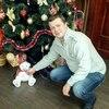 Игорь, 39, г.Белая Церковь