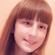 Валя, 16, г.Смоленск