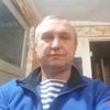 EVGENIY, 54, Yevpatoriya