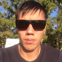 Мадияр, 31 год, Стрелец, Аксу