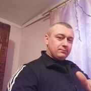 василь 36 Київ