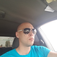 Руслан, 31 год, Козерог, Пенза