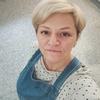 Милада, 39, г.Москва