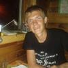 nikolay, 22, г.Тюмень