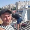 Андрей, 29, г.Шахты