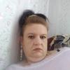 Татьяна Марендыч, 40, г.Ростов-на-Дону