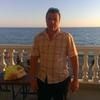 Данил, 32, г.Самара