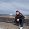 Jurijs Fadejevs, 36, г.Даугавпилс