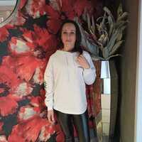 Анна, 42 года, Лев, Тихорецк