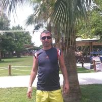 ELMAN, 39 лет, Козерог, Баку