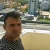 Artigojart Taho, 43, г.Тирана