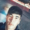 Лочин, 20, г.Гулистан