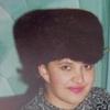 Natalia Golubovskaya, 37, Navashino