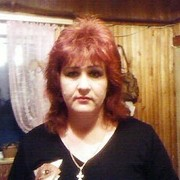 Ирина, 56, г.Бикин