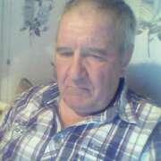Александр, 61, г.Бахмут