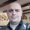 вова, 42, г.Вараш