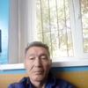 Женя, 58, г.Астана