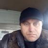 Георгий, 45, г.Южноуральск