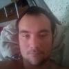 Ramil, 31, Orenburg