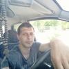 сергей, 28, г.Иловайск