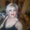 Елена, 41, Кривий Ріг