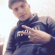 Dev, 24, г.Московский