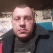Дима, 31, г.Спасск-Дальний