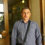 Александр 40 Архангельск