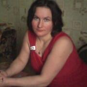 ольга, 44, г.Семилуки